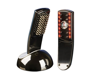 samson-pro-rechargeable-comb-massager