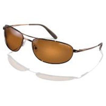 the-eye-fatigue-preventing-sunglasses
