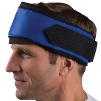 the-headache-relieving-wrap