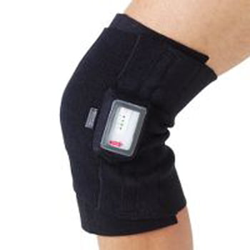 the-six-hour-cordless-heat-therapy-knee-wrap