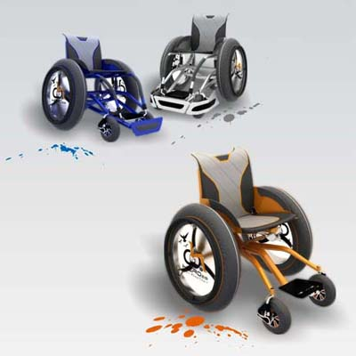 hero-sports-series-wheelchairs